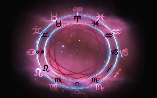 телец и лев гороскоп секс